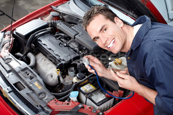 sop of automotive engineering