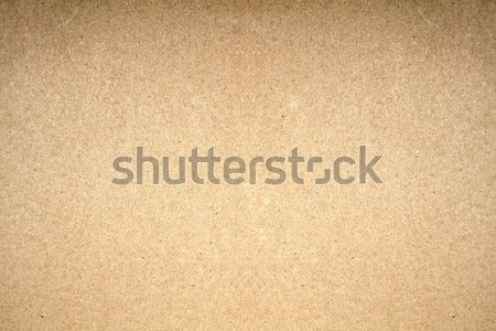Old paper background. Stock photo © Kurhan
