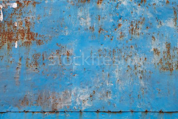 Old vintage wall. Stock photo © Kurhan