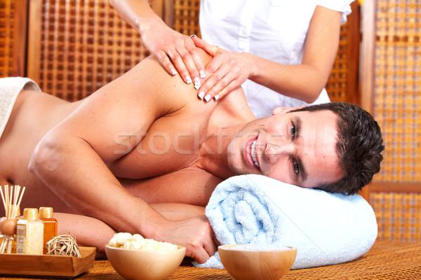 spa-saloni-moskvi-s-eroticheskim-massazhem