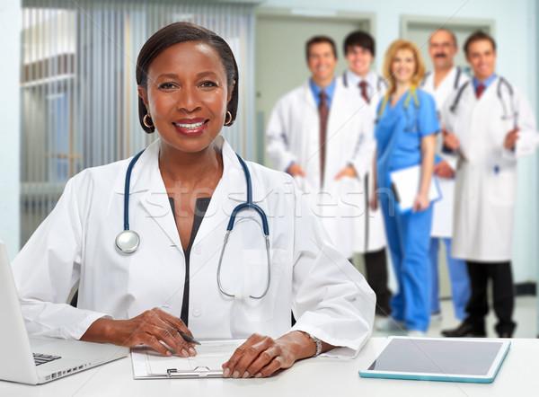 orvos beteg xxx videók