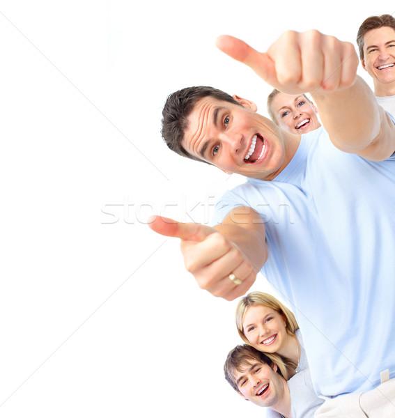 1154850_feliz-pessoas-sorrindo-branco-fundo-festa.jpg
