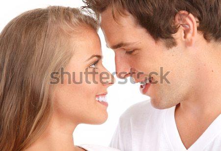 Mulheres k procurem casal