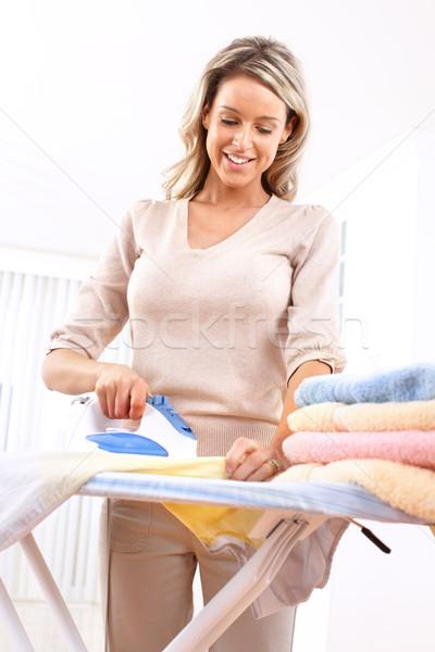новый, восхитительный, фото девушка гладит утюгом информация каждом отеле