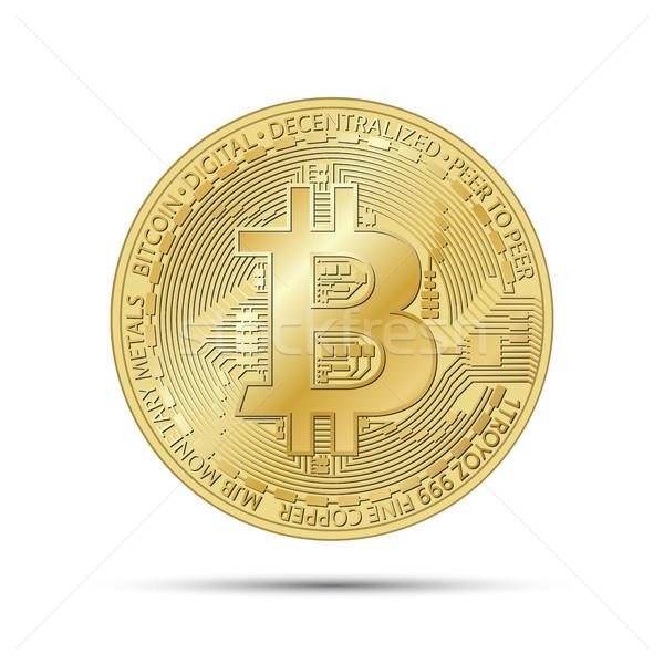 13 legjobb es Bitcoin-csere - tesztelt és tesztelt véleményekkel