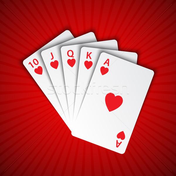 Turnieje pokerowe online dating