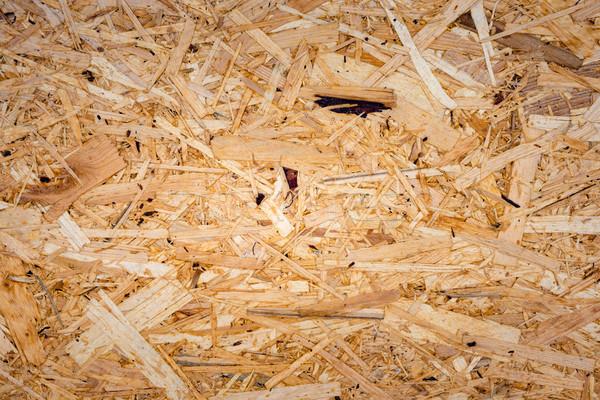ストックフォト: ボード · 表示 · テクスチャ · ツリー · 木材