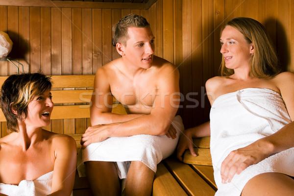 фото инцест в бане № 475625  скачать