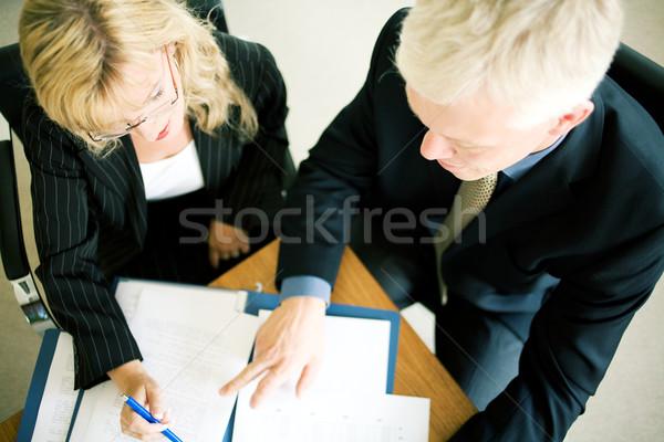 Randevú oldalak üzleti szakemberek számára