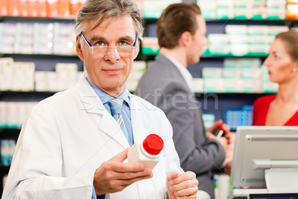 pharmacy professionalism essays The pharmacy profession pharmacy is practiced in a wide range of settings: community pharmacies, hospitals, long term care facilities, the pharmaceutical industry.