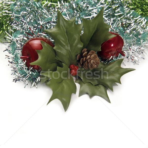 Christmas Stock photo © lalito