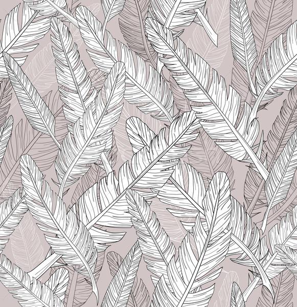 Abstrato padrão pássaro cor Foto stock © lapesnape