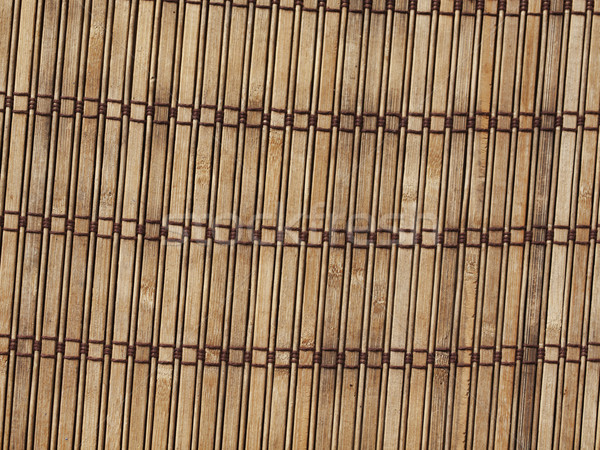 древесины стены шаблон аннотация фон Сток-фото © ldambies