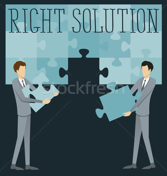 starting right corporation solution Google analytics solutions offer free and enterprise analytics tools to measure website, app, digital and offline data to gain customer insights.