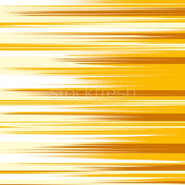Abstract dynamisch sjabloon helling kleur Stockfoto © leedsn
