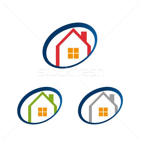 maison 183 maison 183 logo 183 ic244ne 183 b226timent 183 travaux