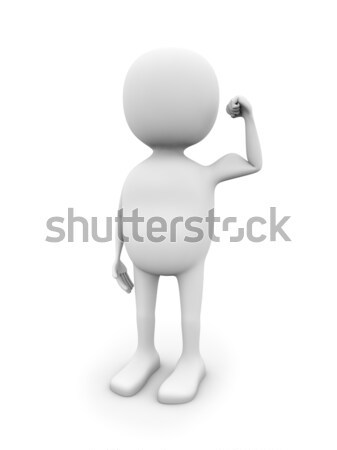 Biceps Stock Photos Stock Images And Vectors