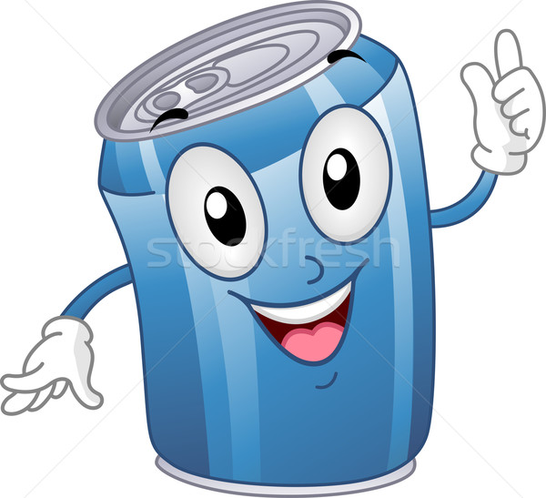 Soda Can Mascot in addition Cartoon ice cream postcards moreover Angry Beer Bottle Vector 6977296 also 6159 likewise How To Sketch A Rose. on soda cartoon character
