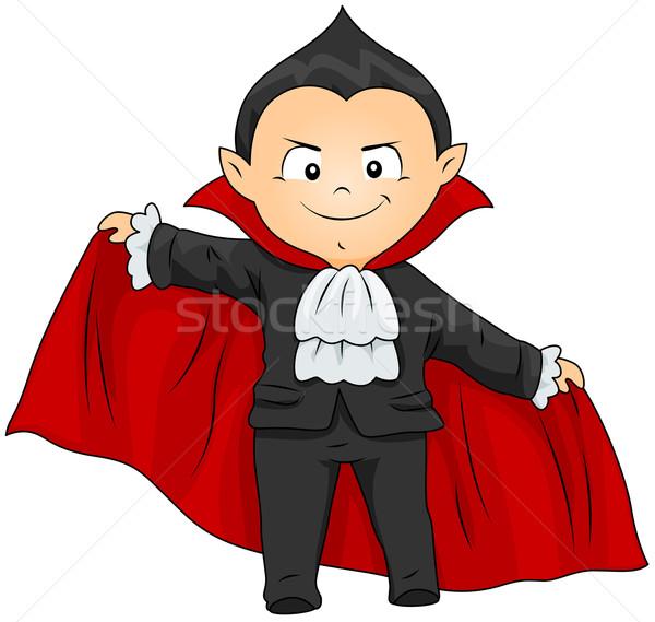 539360 vampir-junge-kid-karikatur-m  228 nnlich jpgCute Vampire Clipart