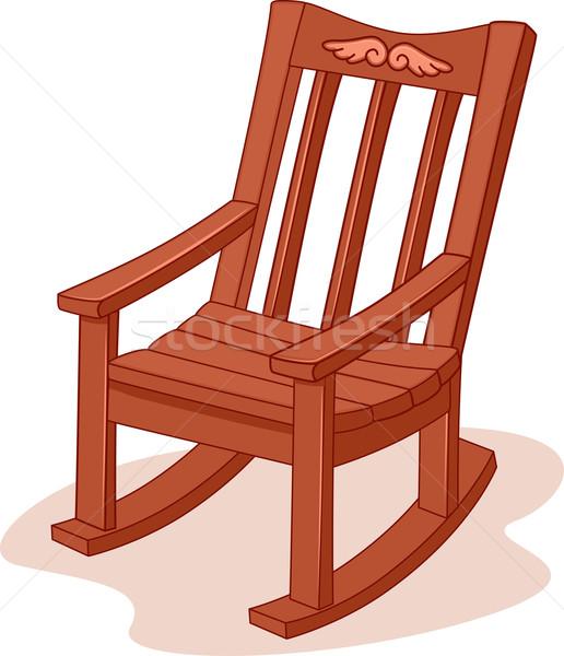 1834430_stuhl-möbel-karikatur.jpg