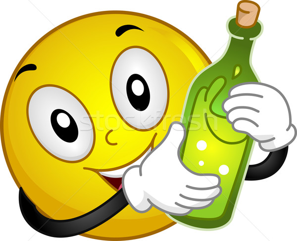 1765151_stock-photo-smiley-holding-a-win