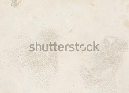 White towel texture Stock photo © leungchopan