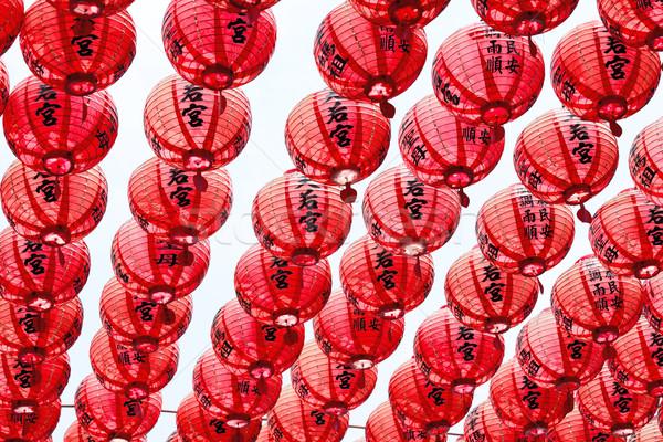 путешествия молятся азиатских Азии религии Сток-фото © leungchopan