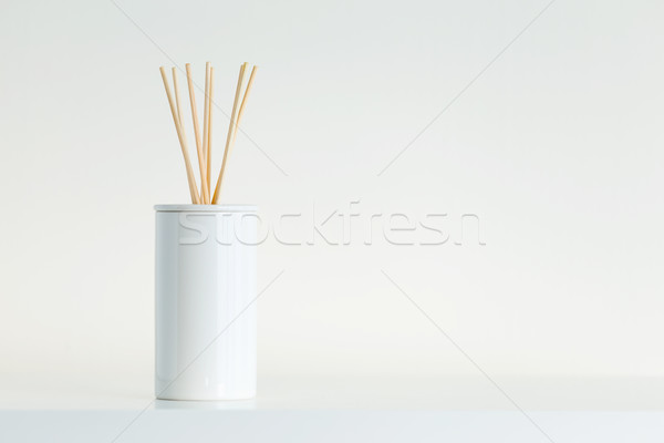 Home diffuser Stock photo © leungchopan
