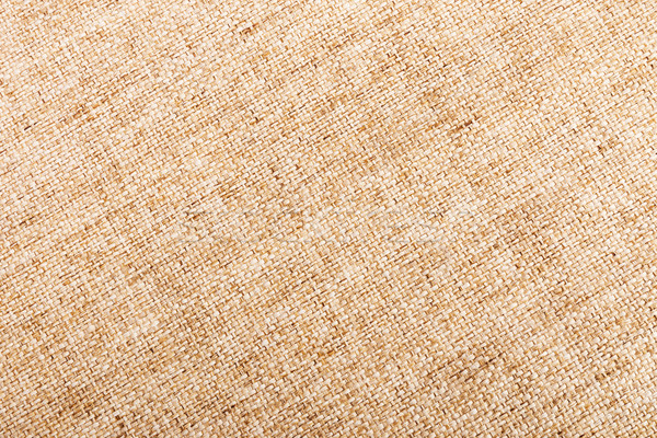 Line Texture Photo : Linen texture stock photo leung cho pan leungchopan