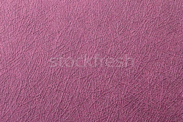 Luxury paper texture background Stock photo © leungchopan