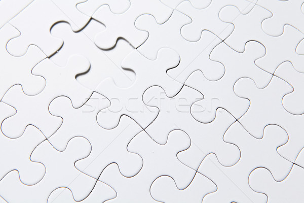 puzzle Stock photo © leungchopan