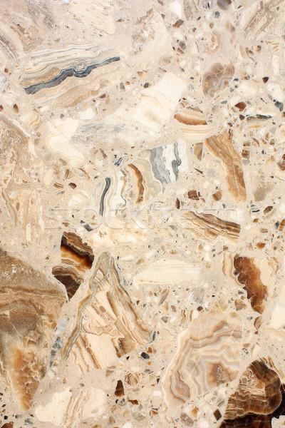 Foto stock: Mármore · pedra · textura · natureza · fundo · cozinha