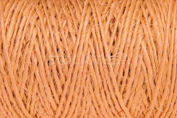 шнура мяча галстук линия потока сильный Сток-фото © LianeM