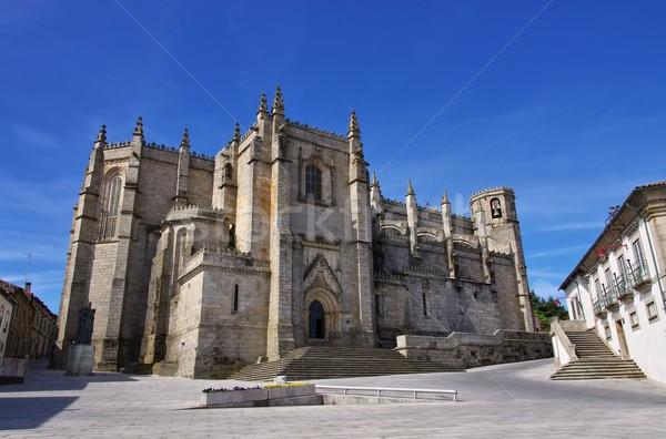 european churches