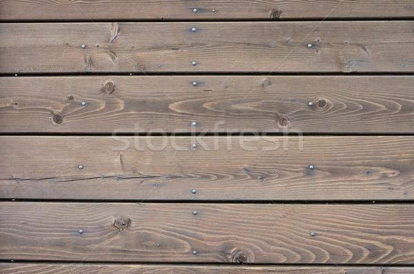 plank 20 Stock photo © LianeM