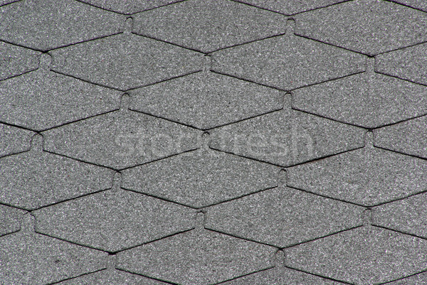 roofing shingle 02 Stock photo © LianeM