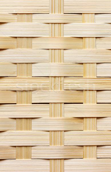 Fonott textúra klasszikus közelkép természet terv Stock fotó © lidante