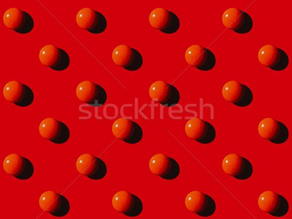 medical tablets Stock photo © LightFieldStudios