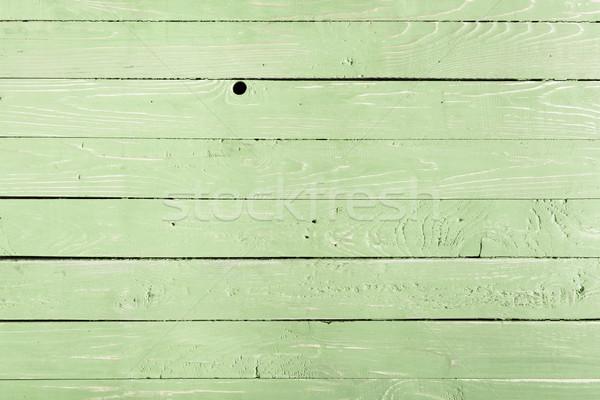薄緑 木製 水平な 背景 ボード ストックフォト © LightFieldStudios