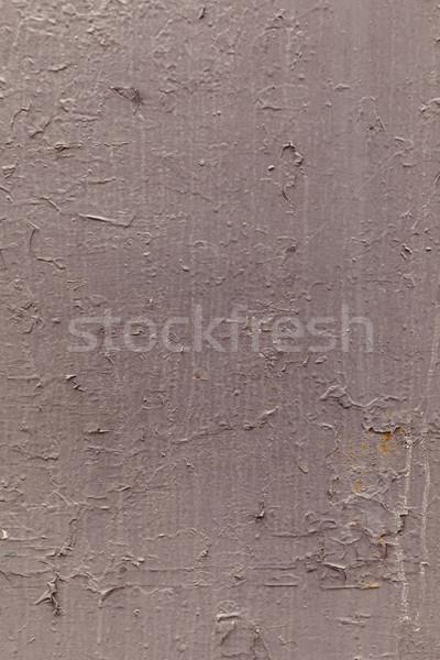 空っぽ 具体的な 壁 表示 テクスチャ ストックフォト © LightFieldStudios