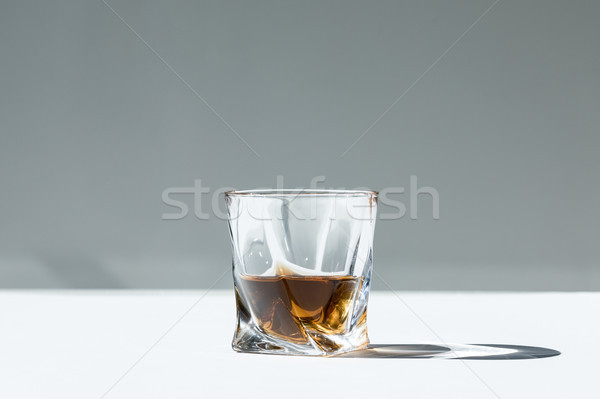 whiskey Stock photo © LightFieldStudios