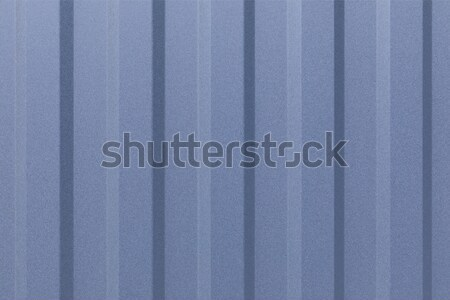 Vuota strisce texture view wallpaper Foto d'archivio © LightFieldStudios