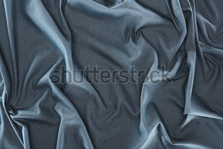 dark grey linen texture Stock photo © LightFieldStudios