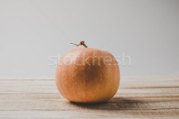 pumkin Stock photo © LightFieldStudios