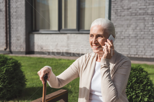 Most Reputable Seniors Dating Online Services In Phoenix