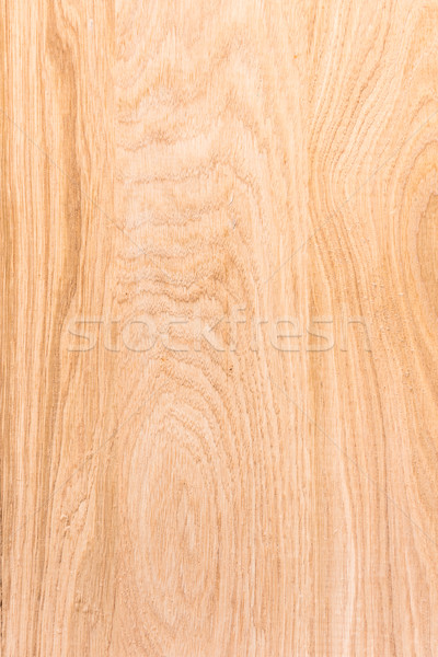 Full frame of light brown wooden background Stock photo © LightFieldStudios