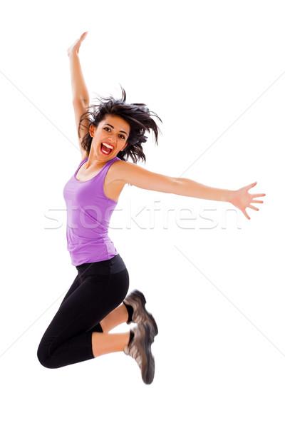 Successful Life Stock photo © Lighthunter