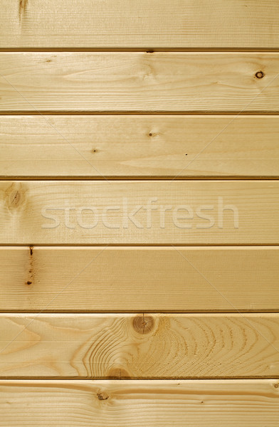 Wooden wall background Stock photo © lightkeeper