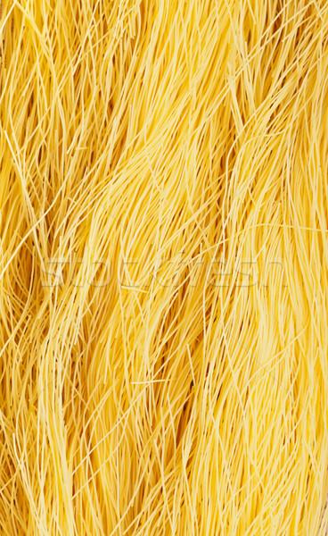 Pasta background Stock photo © lightkeeper