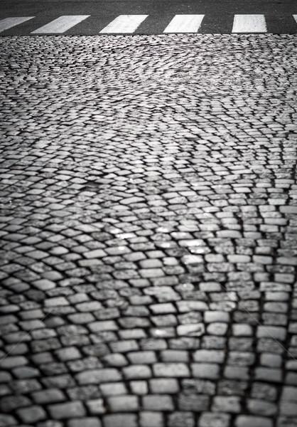 городского движения город дороги автомобилей здании Сток-фото © lightpoet